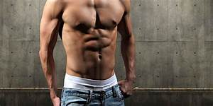 trenbolone without testosterone