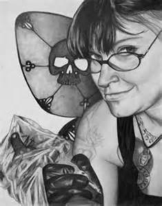 40 best Mastectomy Tattoos images on Pinterest | Tatting, Body modifications and Finals