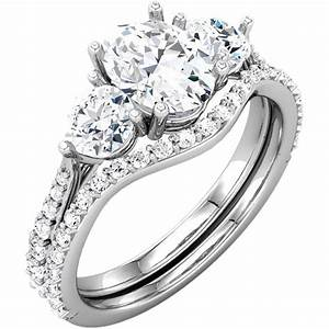 pin by nue diamonds on engagement rings put a ring on it With top 10 wedding rings