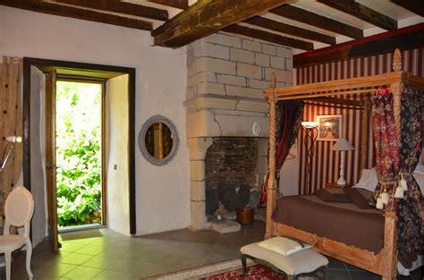 chambre d hote rochefort en terre chambres d 39 hôtes la tour du chambres d 39 hôtes