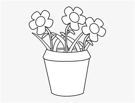 Flower Pot Png & Download Transparent Flower Pot Png