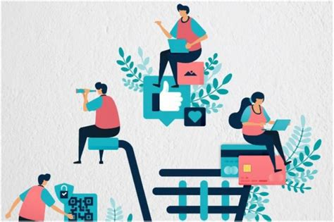 Understanding the Consumer Behaviour & Emerging Trends for ...
