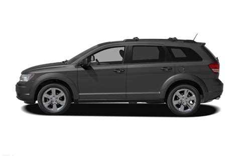 Dodge Journey Photo by 2010 Dodge Journey Price Photos Reviews Features