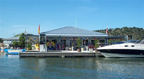 Lake Lbj Boat Rentals by Boat Slip Rentals Lake Lbj Large Slip Rental 40