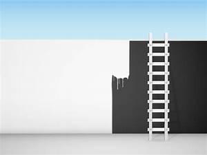 Kalk Rollputz Innen : streichputz innen verarbeiten welche eignen sich ~ Michelbontemps.com Haus und Dekorationen