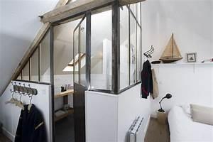Deco Maison Bord De Mer : d co maison vacances bord mer ~ Teatrodelosmanantiales.com Idées de Décoration