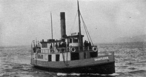 Steamboat Adelaide by Dauntless Steamboat Wikipedia
