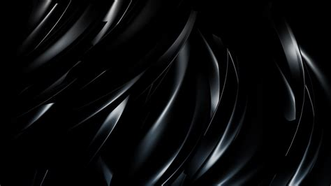 Abstract Black Images by Black White Abstract Wallpaper 58 Images
