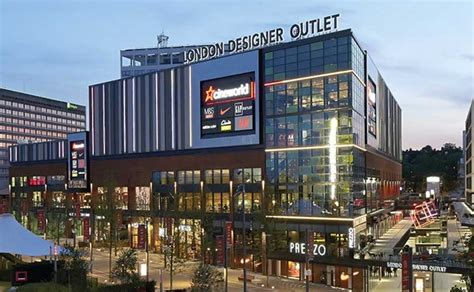 designer outlet converse to open retail store at designer outlet