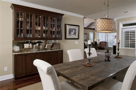 Dining Room Cupboard Ideas by Formal Dining Room Ideas How To Choose The Best Wall