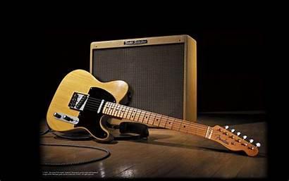 Guitar Wallpapers Cool Fender Telecaster Super