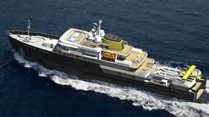 www crash aerien aero appontages sur yachts