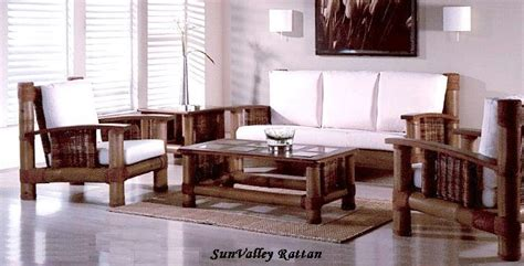 Living Room Furniture Philippines by Wood Living Room Furniture Philippines Modern Livingroom