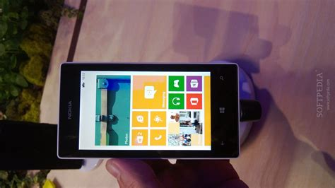 nokia lumia 520 officially lands in australia in april