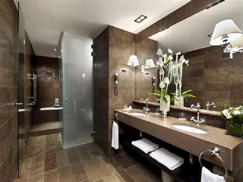 salle de bain luxe hotel photos salle de bain des hotels de luxe page 2 salle de bains photo salle de