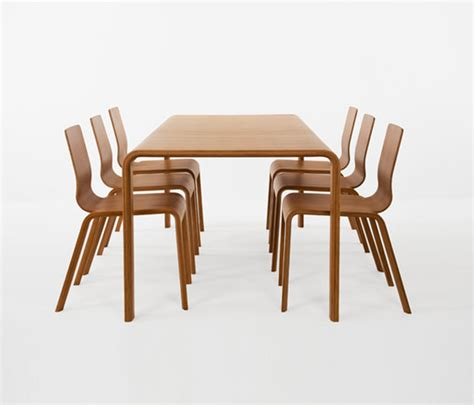 bamboo dining table and chairs marceladick
