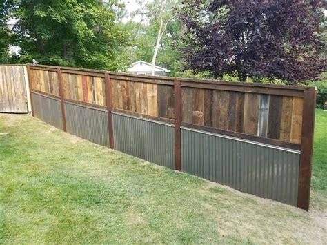 pinnacle remodeling billings mt home facebook