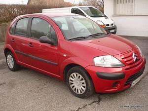 Voiture Occasion Citroen Chatellerault : voiture citadine occasion 9000 blog auto carid al ~ Gottalentnigeria.com Avis de Voitures
