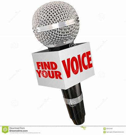 Microphone Interview Radio Opinion Microfono Reporting Mikrofon