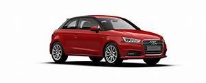 Audi Royan : audi a1 c a r audi la rochelle royan 17 ~ Gottalentnigeria.com Avis de Voitures