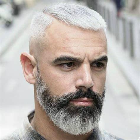 40 Brilliant Caesar Haircuts