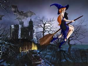 Halloween Desktop Backgrounds 1280X1024