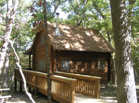 lake of the ozarks cabins lake of the ozarks state park kaiser all you need to