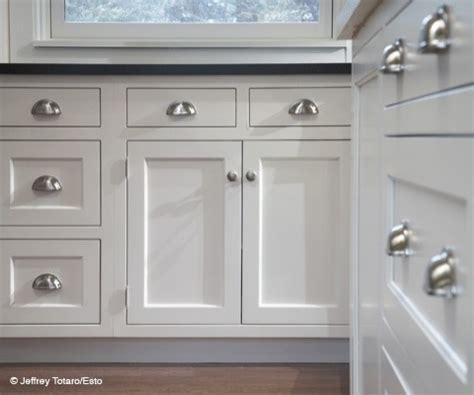cabinet knob template menards menards kitchen cabinets knobs fancy kitchen cabinet
