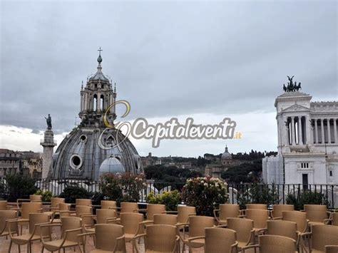 terrazza civita roma terrazza civita roma piazza venezia