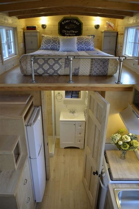 Design For Small Homes by 33 Lovely Small Cers With Bathrooms For Sale Jose
