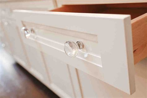 antique cabinets with glass doors glass knobs for kitchen cabinets home furniture design