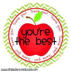 apple appreciation copy