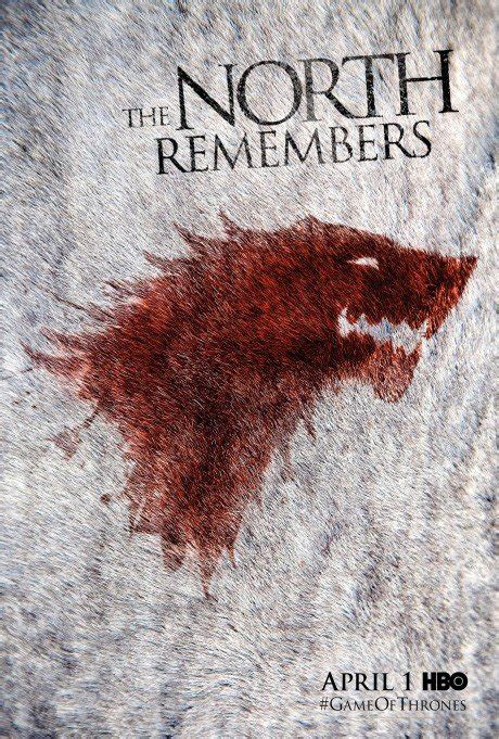 north remembers tv  wiki  ice  fire