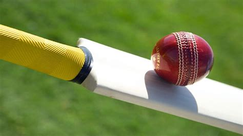 Cricket Images Cricket Wallpapers Cricket Wallpapers Hd Free Cricket