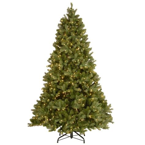 national tree company 6 ft downswept douglas fir