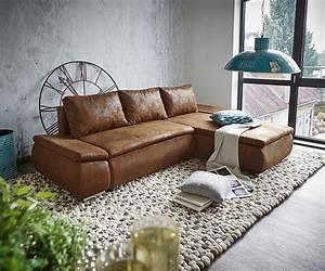Kleines Wohnzimmer Groe Couch