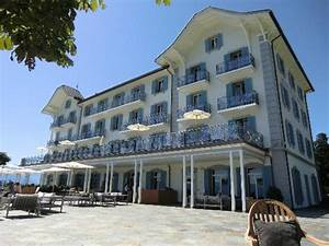 Hotel Villa Honegg Suisse : ein wine and dine der besonderen art picture of hotel villa honegg ennetbuergen tripadvisor ~ Melissatoandfro.com Idées de Décoration