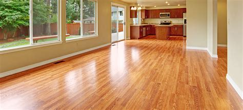 wood flooring jackson ms daniel floors inc hardwood flooring work jackson ms