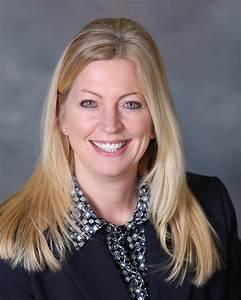 Cass Co. Treasurer annonces re-election bid « KJAN | Radio ...