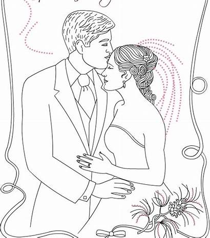Coloring Pages Custom Nicole