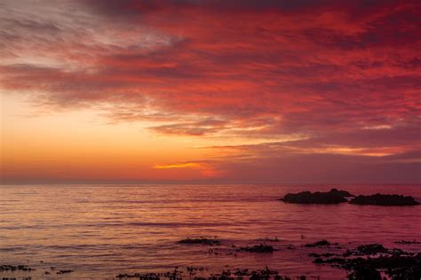sunrise sunset times nz calendar