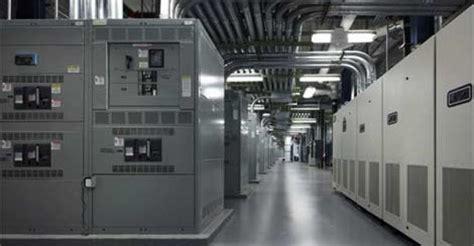 power distribution units  evolving   data centers data center knowledge