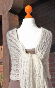Haar Der Angoraziege : die besten 25 elfenbein seide ideen auf pinterest wedding dress silk boho hippie kleid wei ~ Eleganceandgraceweddings.com Haus und Dekorationen