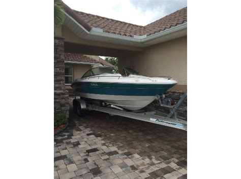 Sea Ray Boats Merritt Island by Sea Ray Boats For Sale In Merritt Island Florida