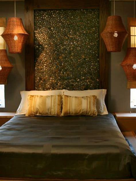 Kopfteile Für Betten  Coole, Eigenartige Designs