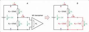 Widerstand Parallel Berechnen : elektrotechnik fachbuch grundlagen der elektrotechnik ~ Themetempest.com Abrechnung