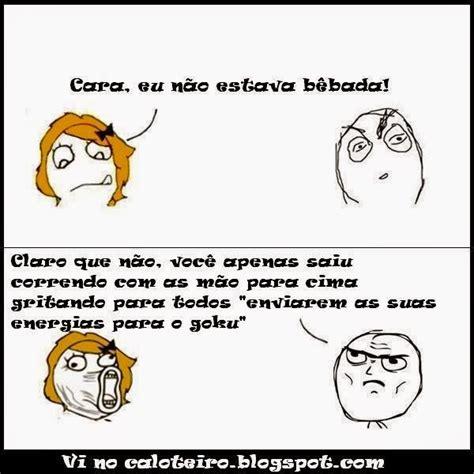 Memes Blog - memes da internet blog memes da net internet troll tirinhas memes brasilerios imagens fotos
