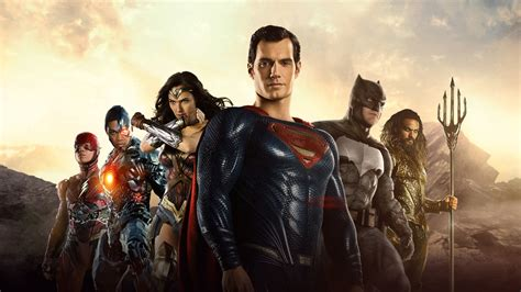 justice league    resolution hd