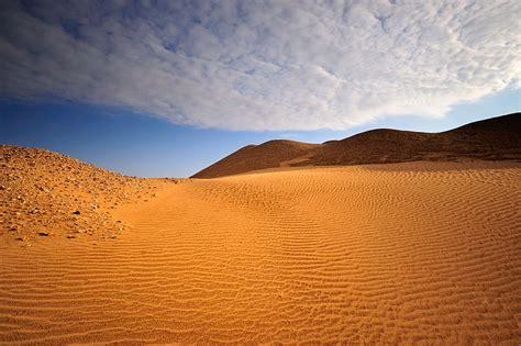 kuwait desert saleh photography website