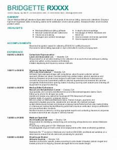 inspector resumesenior inspection engineer v With independent insurance adjuster resume